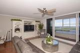 5167 Highway A1a - Photo 6