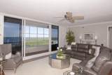 5167 Highway A1a - Photo 7