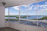 5167 Highway A1a - Photo 9