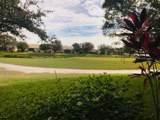 584 Waverly Circle - Photo 14