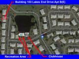 103 Lakes End Drive - Photo 29