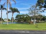 103 Lakes End Drive - Photo 3