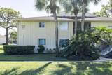 6532 Chasewood Drive - Photo 2