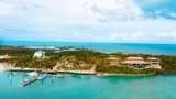 0 Big Grand Cay - Photo 1