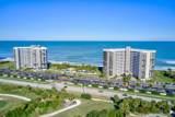 8880 Ocean Drive - Photo 1
