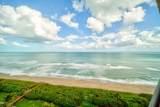 8880 Ocean Drive - Photo 10