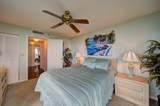 8880 Ocean Drive - Photo 40