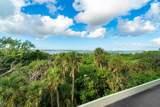 5070 Ocean Drive - Photo 19