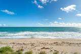 5070 Ocean Drive - Photo 32