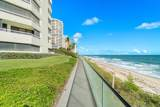 5070 Ocean Drive - Photo 33