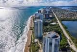 5070 Ocean Drive - Photo 40