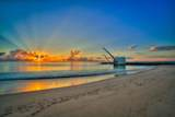 5070 Ocean Drive - Photo 47
