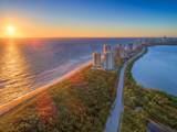 5070 Ocean Drive - Photo 49