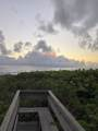 2805 Highway A1a - Photo 22