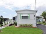 58011 Bahama Bay - Photo 1