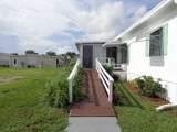 58011 Bahama Bay - Photo 12