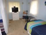 58011 Bahama Bay - Photo 6