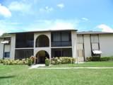 5773 La Paseos Drive - Photo 1