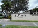 5773 La Paseos Drive - Photo 10