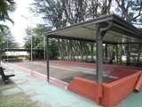 5773 La Paseos Drive - Photo 11