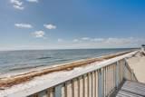 3540 Ocean Boulevard - Photo 18