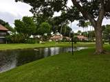 10631 Ocean Palm Way - Photo 2