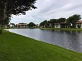 10631 Ocean Palm Way - Photo 27