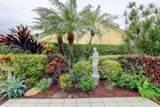 6025 Golf Villas Drive - Photo 27