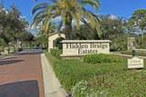 7953 Hidden Bridge Court - Photo 4