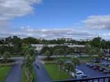 3100 Palm Aire Drive - Photo 19