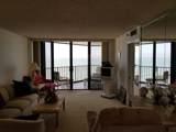 9650 Ocean Drive - Photo 10