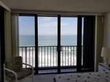 9650 Ocean Drive - Photo 14
