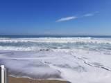 9650 Ocean Drive - Photo 22