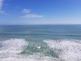 9650 Ocean Drive - Photo 23