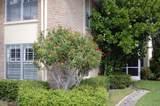 5580 Tamberlane Circle - Photo 16