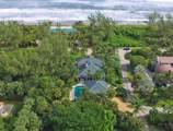 98 Beach Road - Photo 7