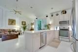 10843 Fairmont Village Drive - Photo 10