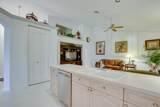 10843 Fairmont Village Drive - Photo 12