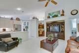 10843 Fairmont Village Drive - Photo 13