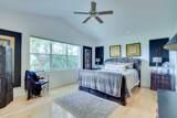 10843 Fairmont Village Drive - Photo 16