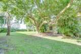 10843 Fairmont Village Drive - Photo 36