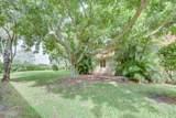 10843 Fairmont Village Drive - Photo 37