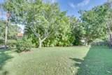 10843 Fairmont Village Drive - Photo 38