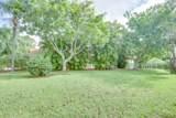 10843 Fairmont Village Drive - Photo 43