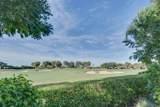 10843 Fairmont Village Drive - Photo 45