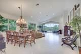 10843 Fairmont Village Drive - Photo 5