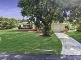 4516 Frances Drive - Photo 29