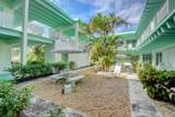 702 Federal Highway - Photo 12