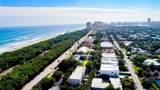 541 Ocean Boulevard - Photo 34