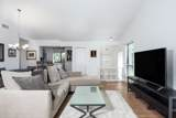 7902 Seville Place - Photo 4